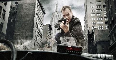 24 saison 8 critique myscreens blog series