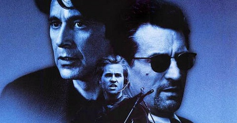 heat culte deniro pacino myscreens blog cinema