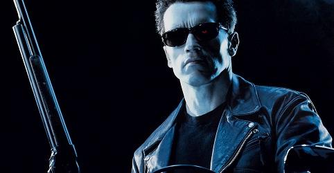 Terminator 2 le jugement dernier culte T2 James Cameron MyScreens blog cinéma