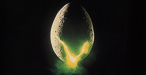 alien film culte myscreens blog cinema