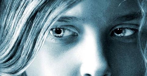 Laisse moi entrer critique film myscreens blog cinema