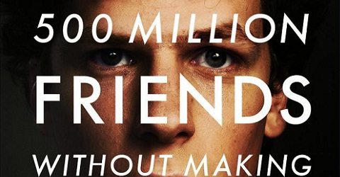 the social network david fincher critique film myscreens blog cinema