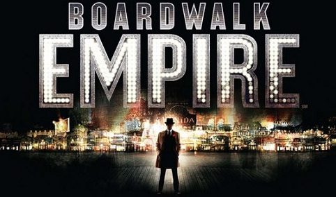 Boardwalk Empire critique serie HBO myscreens