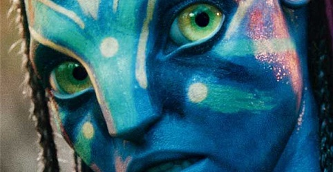 avatar version longue test blu-ray myscreens blog cinema