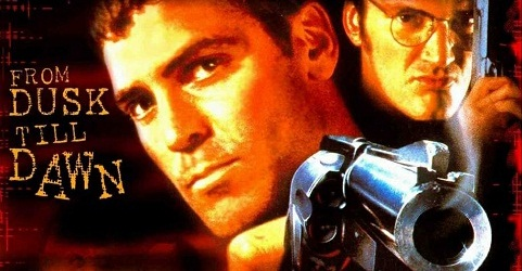 une nuit en enfer from dusk till dawn culte myscreens blog cinema