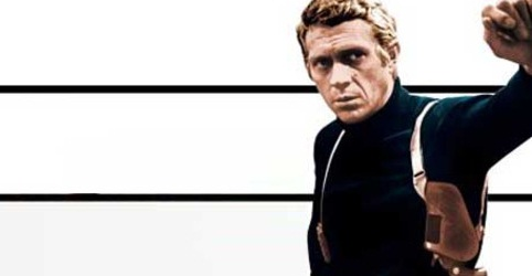 Bullitt Steve McQueen film culte myscreens blog cinema