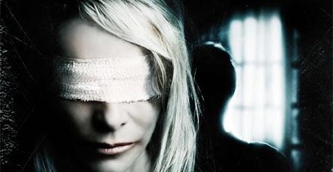 les yeux de julia critique film myscreens blog cinema