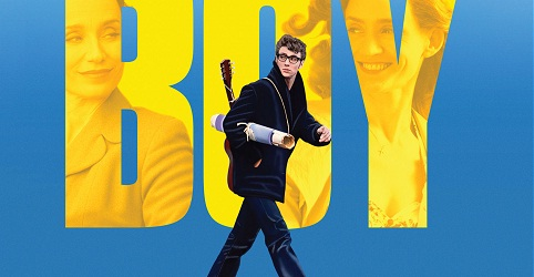 nowhere boy critique myscreens blog cinema