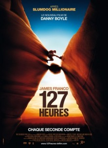 127-Heures-Affiche