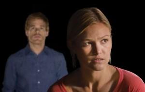 Dexter saison 5 - Lumen