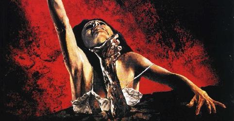 Evil Dead, culte