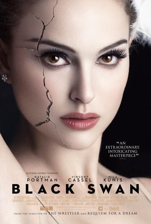 http://myscreens.fr/wp-content/uploads/2011/01/affiche-black-swan-10362406zkkww.jpg