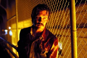 No Country for Old Men - Josh Brolin