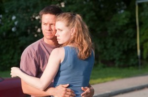 The Fighter Mark Wahlberg Amy Adams