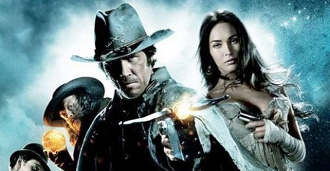 jonah hex critique