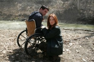 le silence des ombres Julianne Moore Jonathan Rhys Meyers