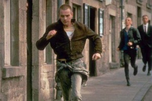 trainspotting ewan mcgregor