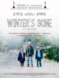 Winter's Bone, critique