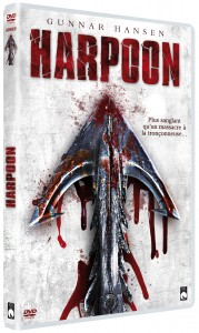 Harpoon dvd