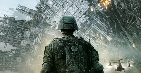 battle los angeles critique