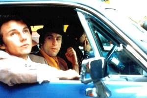 Mean Streets Keitel De Niro