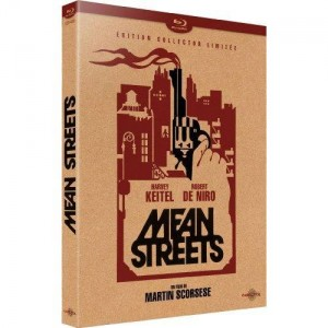 Mean-Streets Blu-ray