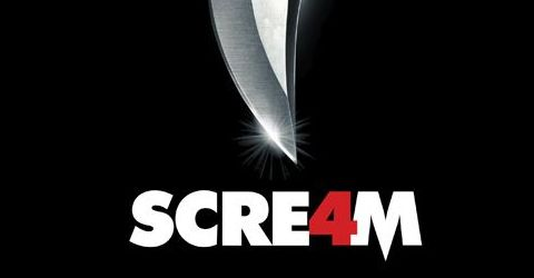 Scream 4 critique