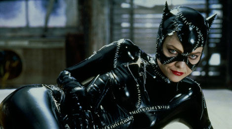 batman_returns catwoman
