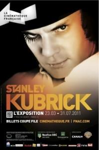 exposition-kubrick