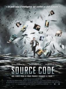 source code affiche