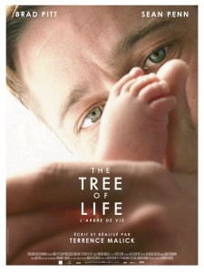Tree of Life affiche