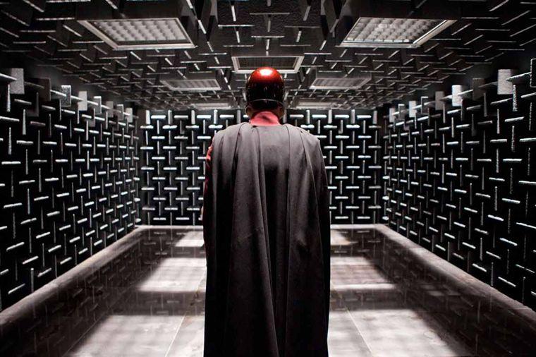 X-Men le commencement Magneto