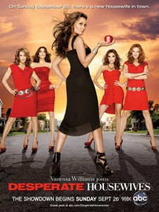 Desperate-Housewives-Season-7-Poster