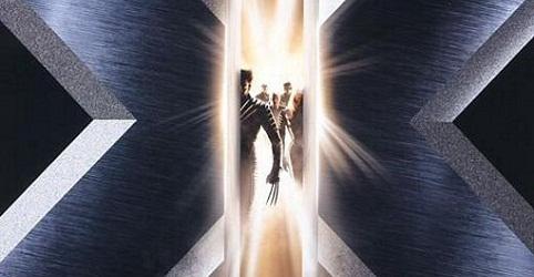 X-men culte