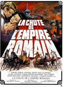 la_chute_de_l_empire_romain_affiche
