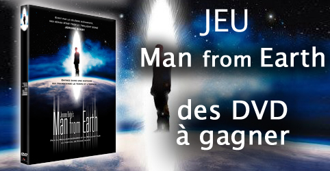 jeu man earth