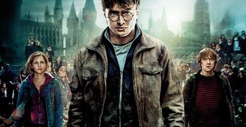 Harry Potter 7.2 Les reliques de la mort 2e partie critique