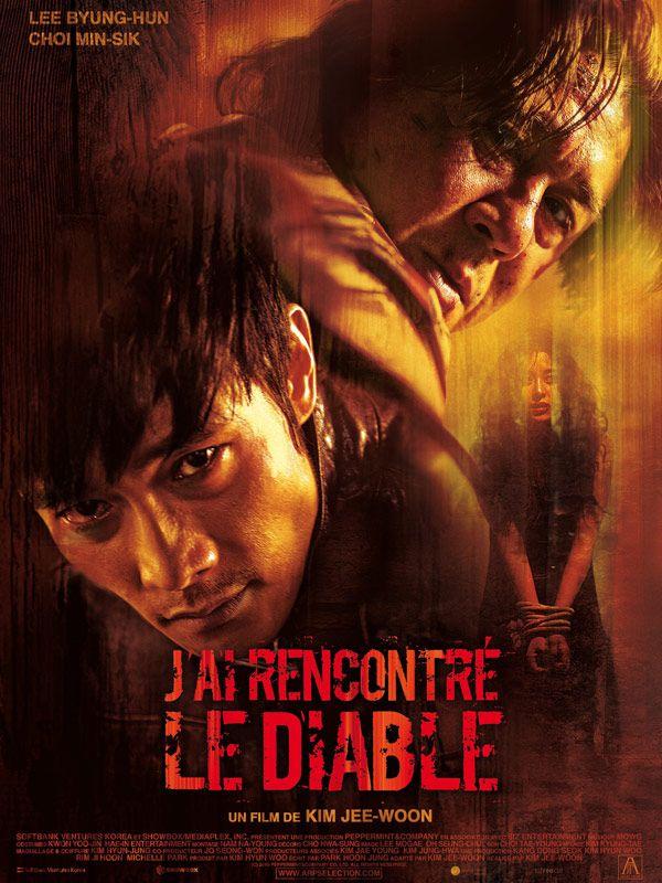 [Cinéma] Le topic des cinéphiles Jai-rencontr%C3%A9-le-diable-affiche