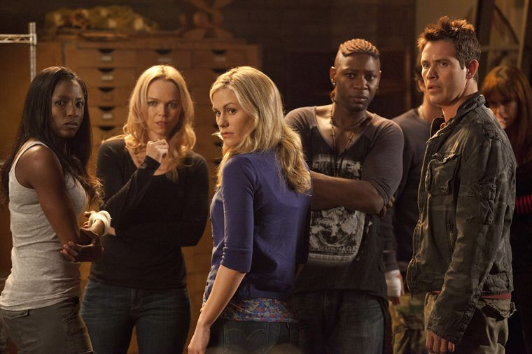 true blood saison 4 witch