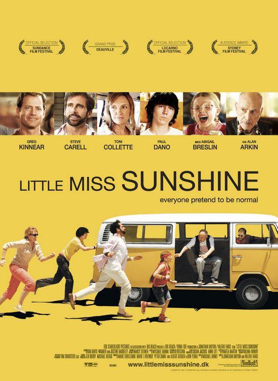 http://myscreens.fr/wp-content/uploads/2011/09/little-miss-sunshine-affiche.jpg