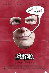 Super affiche