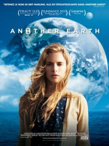 another earth affiche