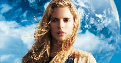another earth critique