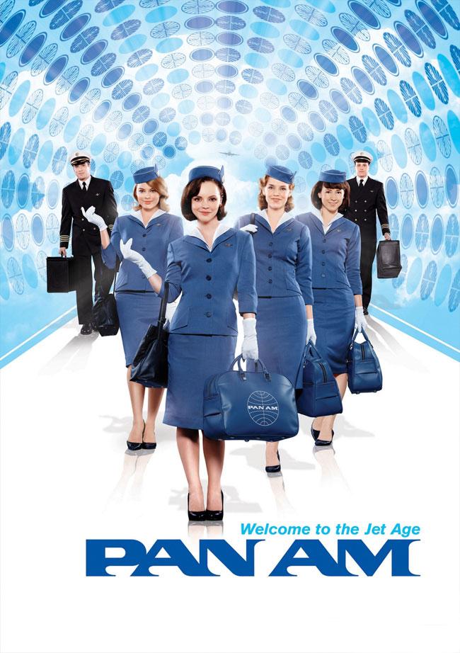 Pan Am