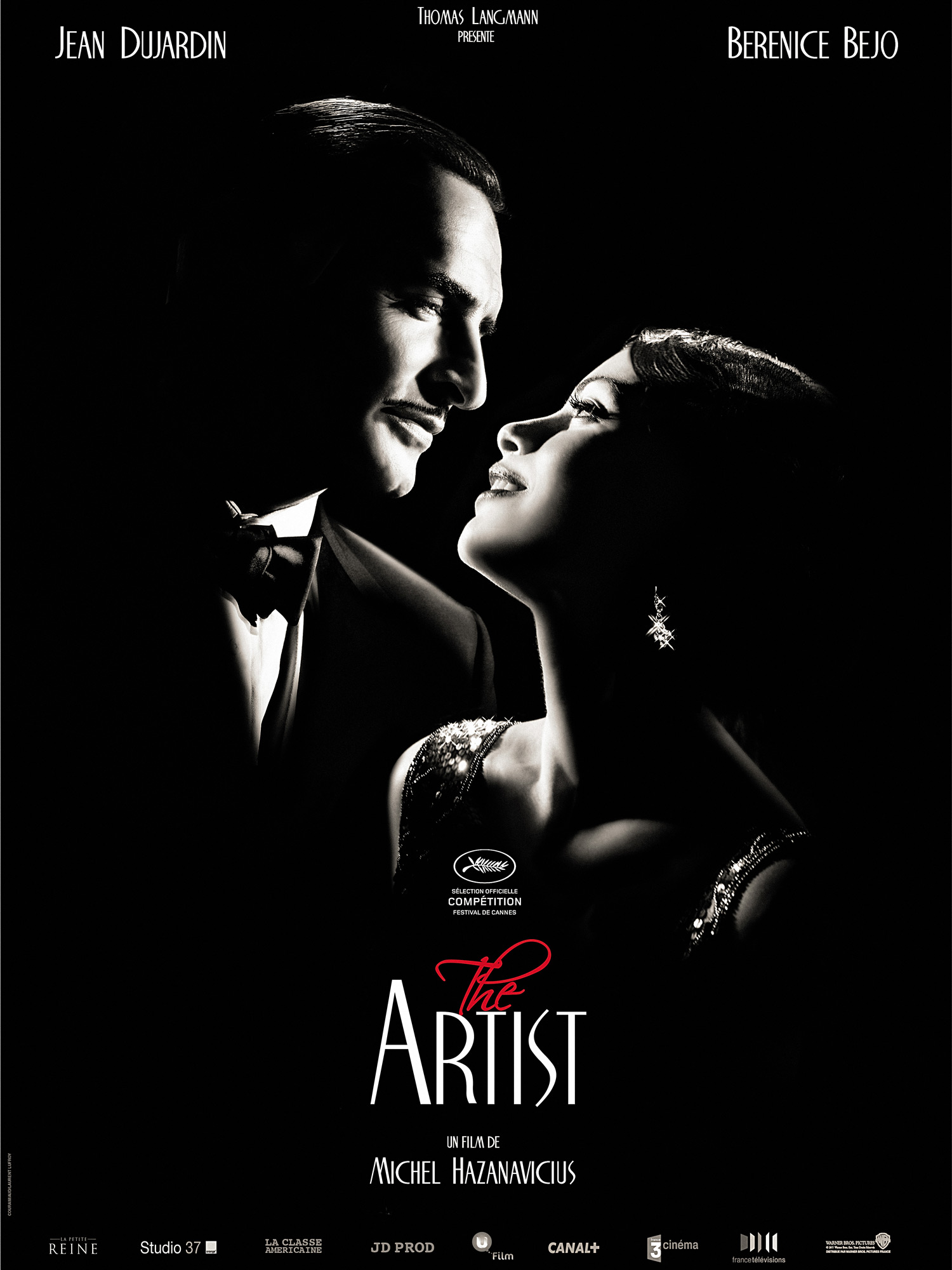 http://myscreens.fr/wp-content/uploads/2011/10/the-artist-affiche.jpg