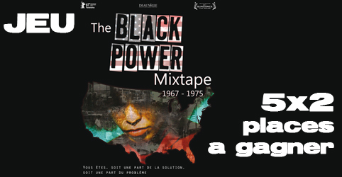 jeu black power