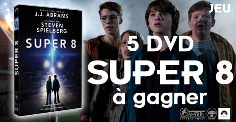 jeu super8