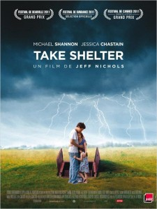 take shelter affiche fr