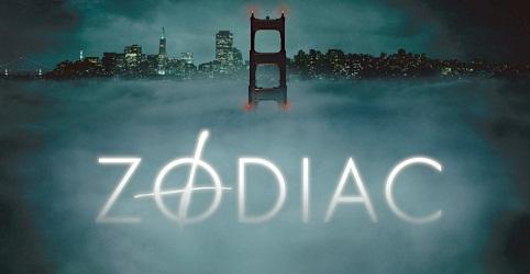 zodiac culte