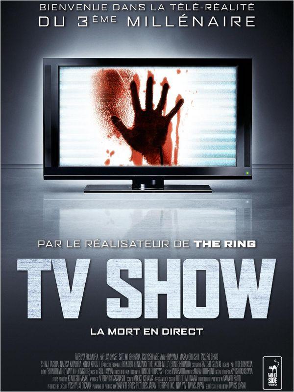 Film.Tv